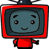 テレビコンセント(端子)の選び方