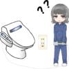 アース線(接地線)の付け方・接続方法【ネジ式】